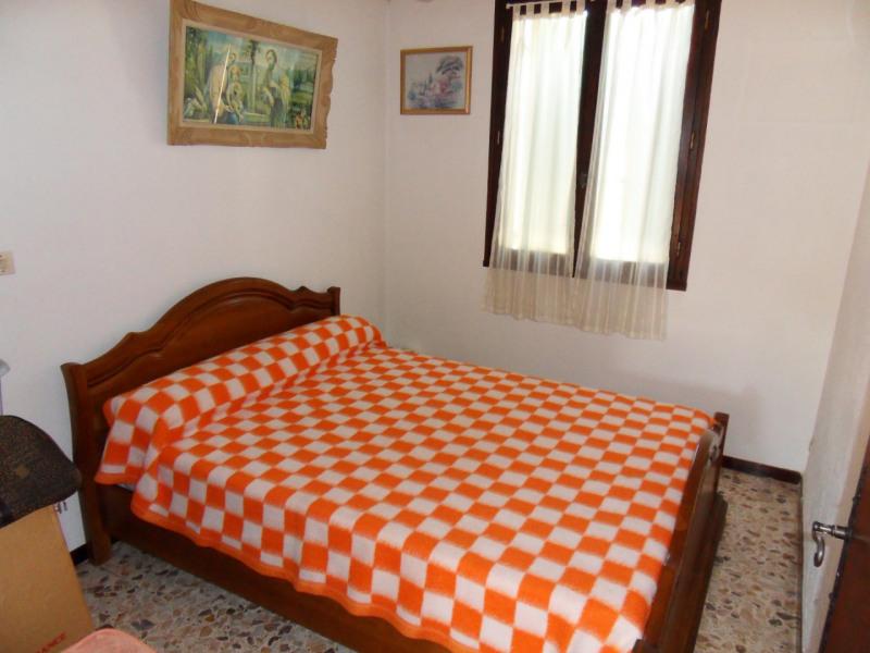 Sale house / villa Entraigues sur la sorgue 260000€ - Picture 6