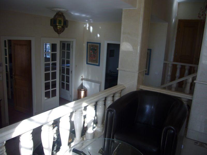 Sale house / villa Castelnaudary 367500€ - Picture 10