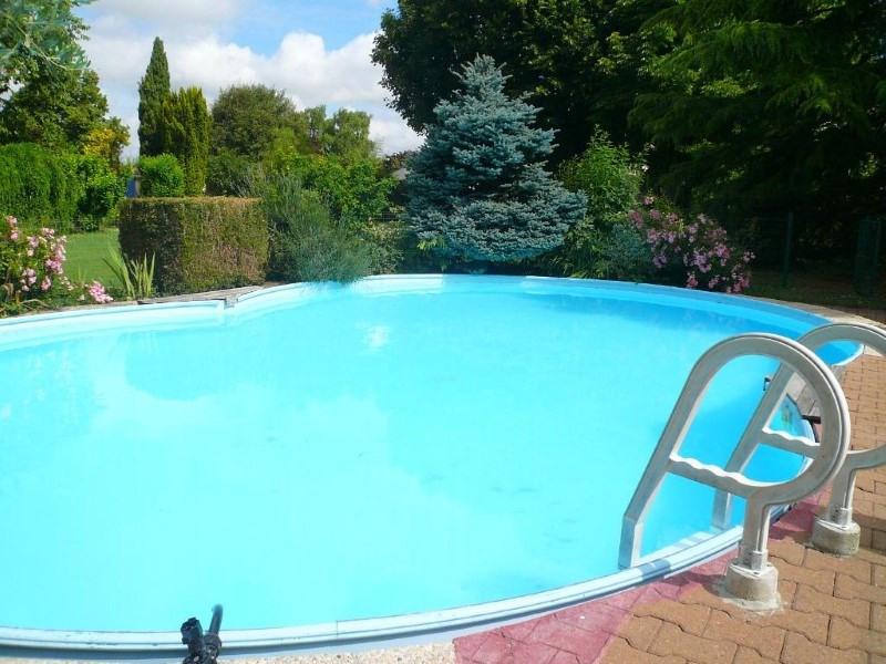 Sale house / villa Croix chapeau 500000€ - Picture 1
