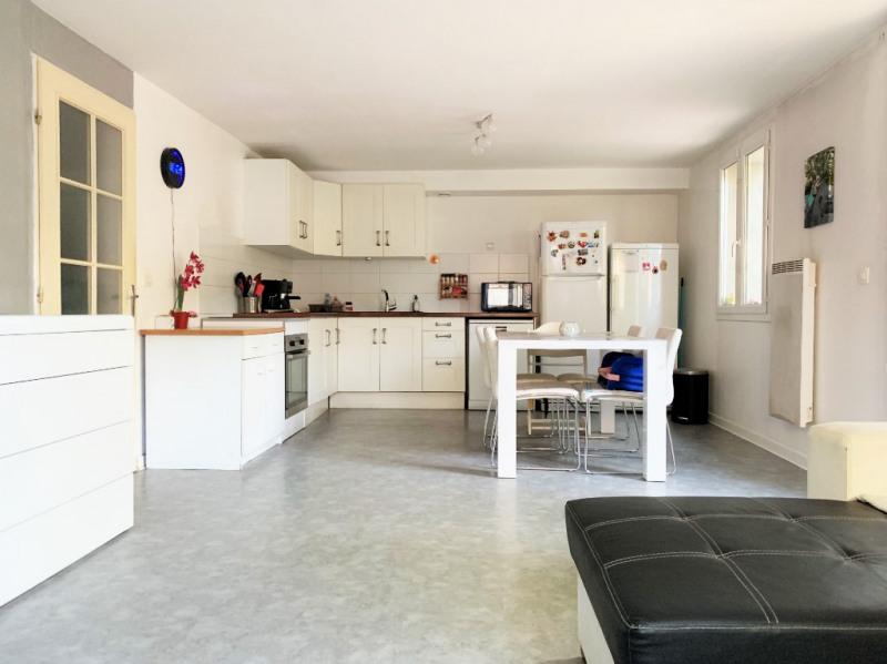Sale apartment Mions 230000€ - Picture 1
