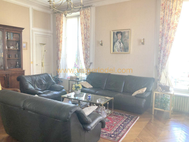 Viager maison / villa Saint-malo 550 000€ - Photo 6