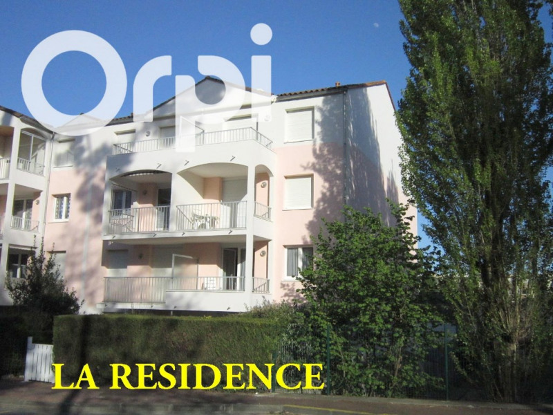 Vente appartement Saint palais sur mer 139900€ - Photo 10