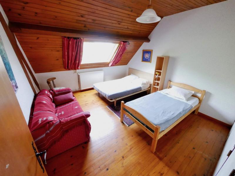 Sale house / villa Tarbes 248000€ - Picture 11