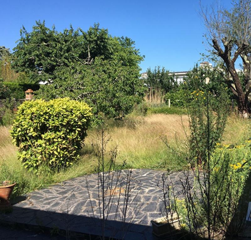 Vente maison / villa Nantes 322400€ - Photo 3