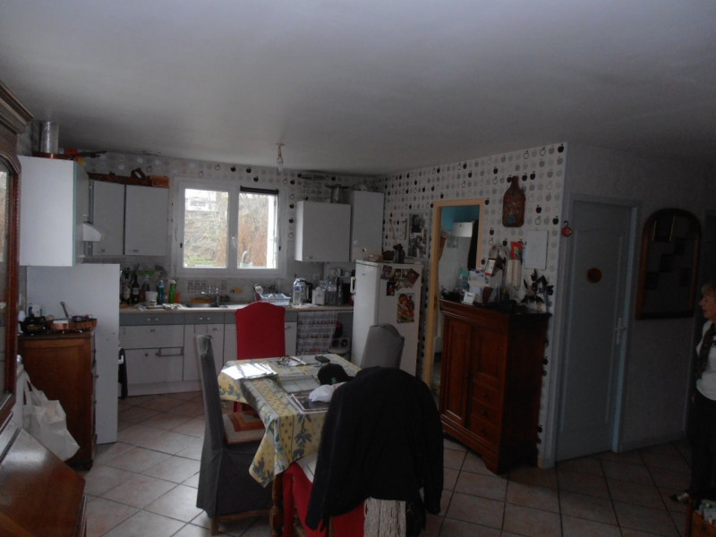 Vente maison / villa Perigueux 139 000€ - Photo 5