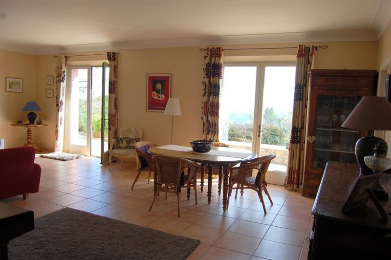 Deluxe sale house / villa Le canton de fayence 950000€ - Picture 24