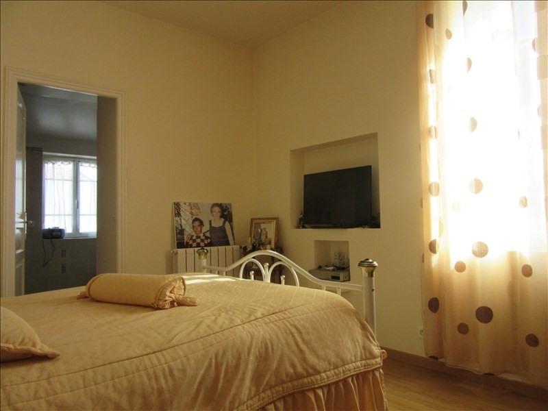 Vente maison / villa Boissy le cutte 330000€ - Photo 5