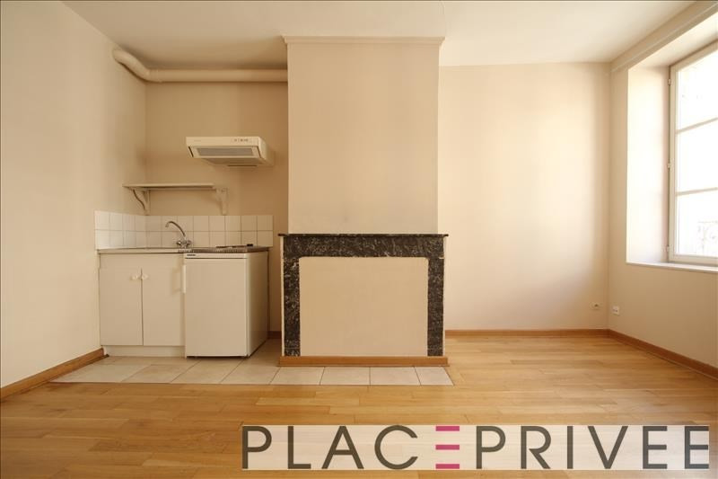 Investment property building Nancy 1460000€ - Picture 3