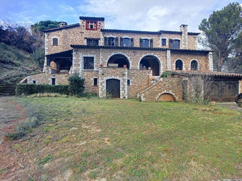 Vente de prestige maison / villa Villeneuve les avignon 650000€ - Photo 2
