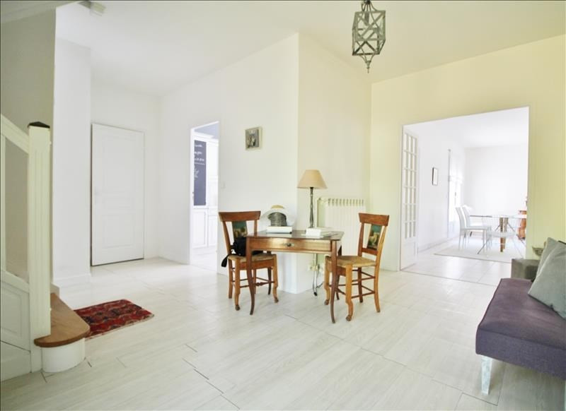 Deluxe sale house / villa Chatou 1 120 000€ - Picture 6