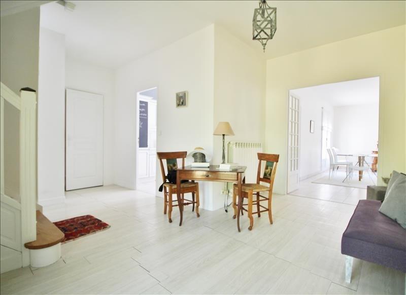 Vente de prestige maison / villa Chatou 1120000€ - Photo 6