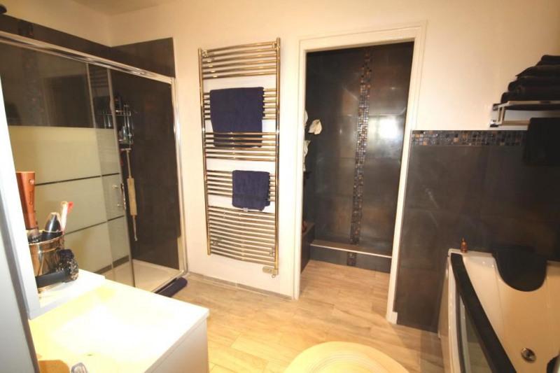 Продажa дом Juan-les-pins 945000€ - Фото 7