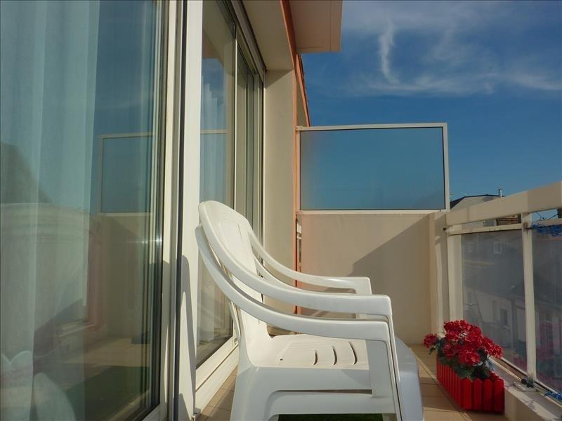 Sale apartment Pornichet 127800€ - Picture 2