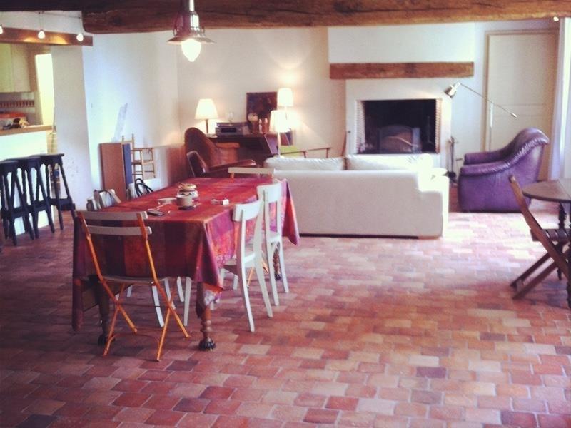 Sale house / villa Secteur charny 140000€ - Picture 3