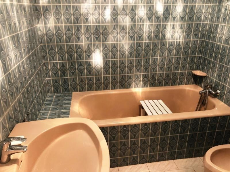 Revenda apartamento Clamart 498000€ - Fotografia 7