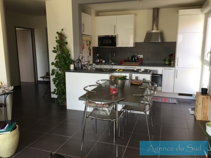 Vente appartement La ciotat 265 000€ - Photo 10