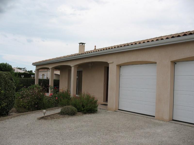 Sale house / villa Les mathes 388500€ - Picture 7