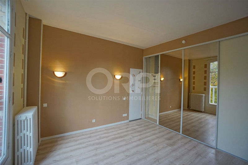 Sale apartment Les andelys 82 000€ - Picture 3