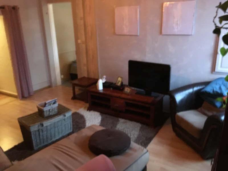 Sale house / villa Marines 205500€ - Picture 2