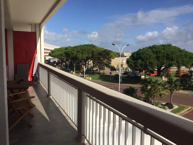Vente appartement Royan 316500€ - Photo 4