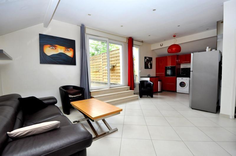 Vente maison / villa Briis sous forges 389000€ - Photo 13