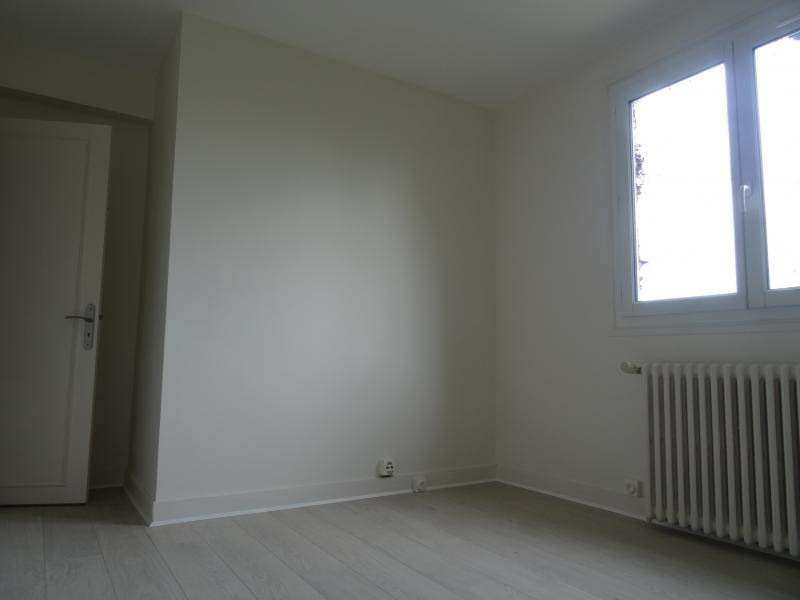 Location maison / villa Medan 1 990€ CC - Photo 7
