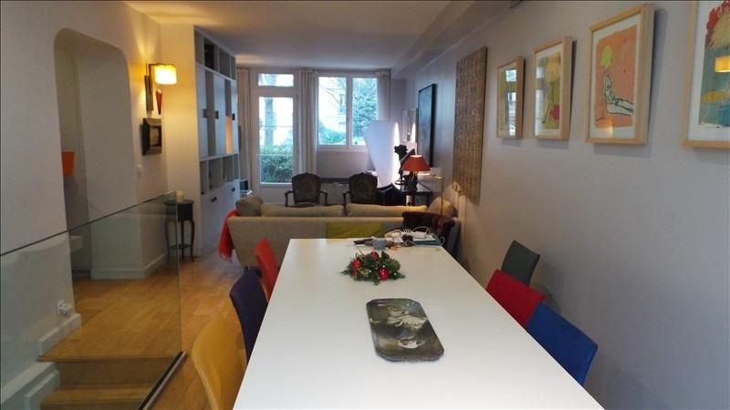 Viager appartement Paris 12ème 1100000€ - Photo 5
