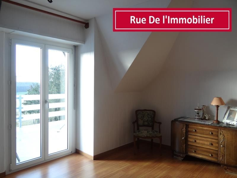 Sale house / villa Willerwald 233 000€ - Picture 4