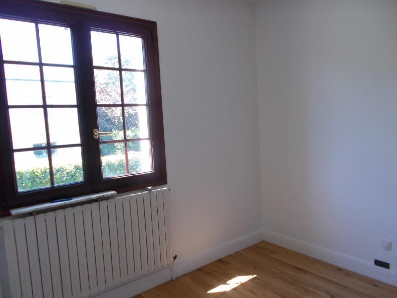 Vente maison / villa Joue les tours 349000€ - Photo 4