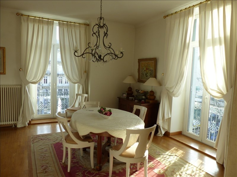 Deluxe sale apartment Beziers 390 000€ - Picture 4