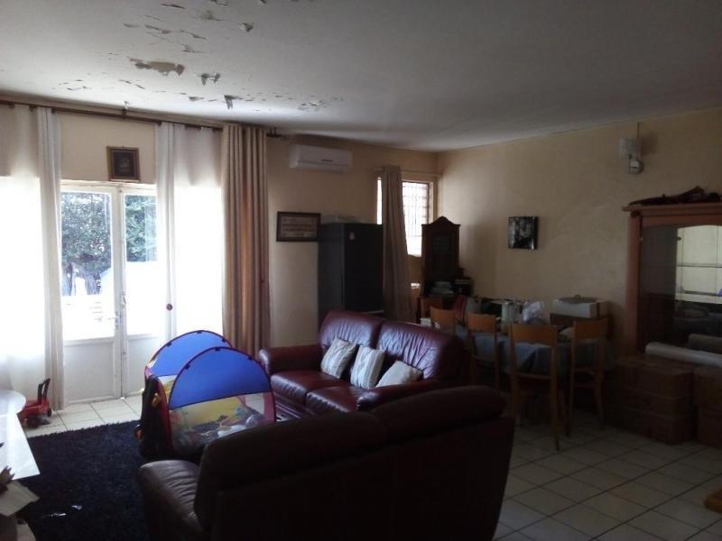 Location appartement St pierre 800€ CC - Photo 2