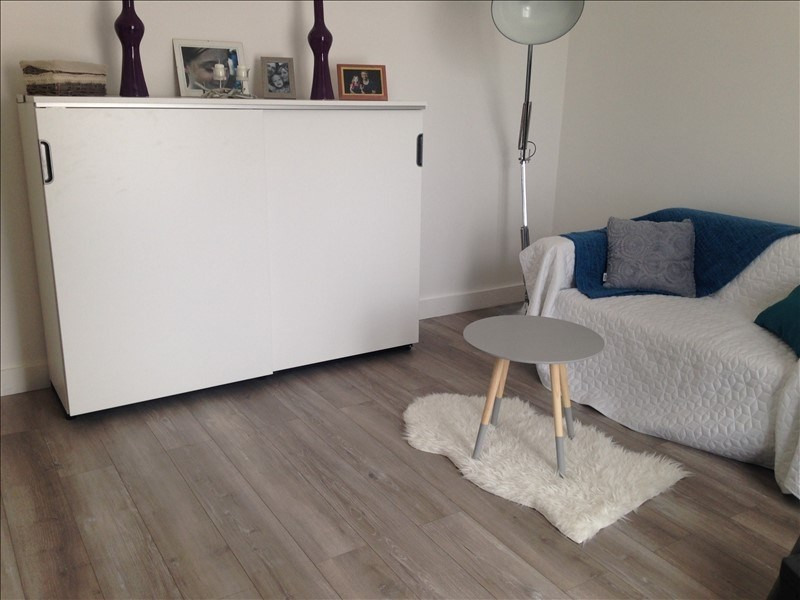Vente maison / villa Nanteuil les meaux 530400€ - Photo 7