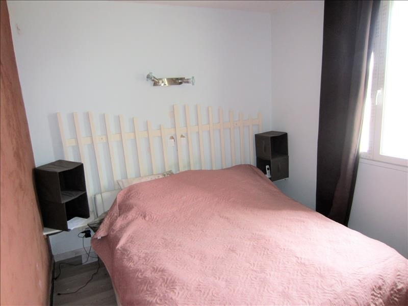 Vente maison / villa Beaulon 42 000€ - Photo 6