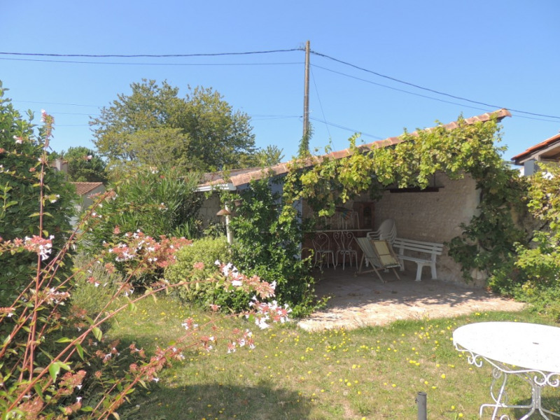 Sale house / villa Royan 498 000€ - Picture 16