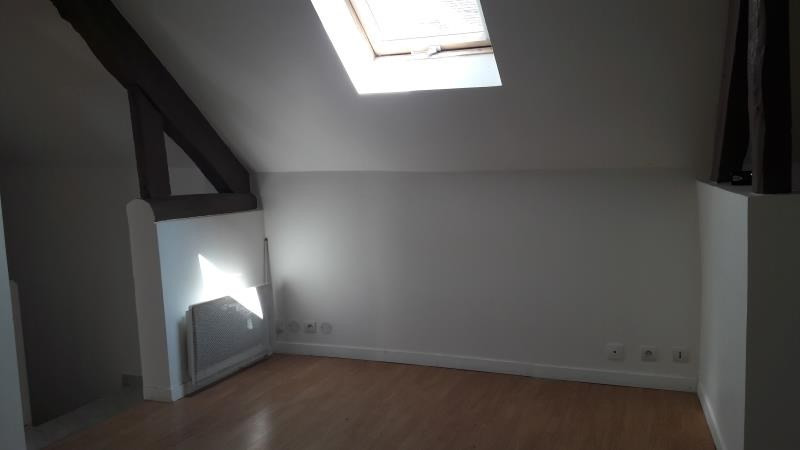 Rental apartment Jutigny 450€ CC - Picture 3