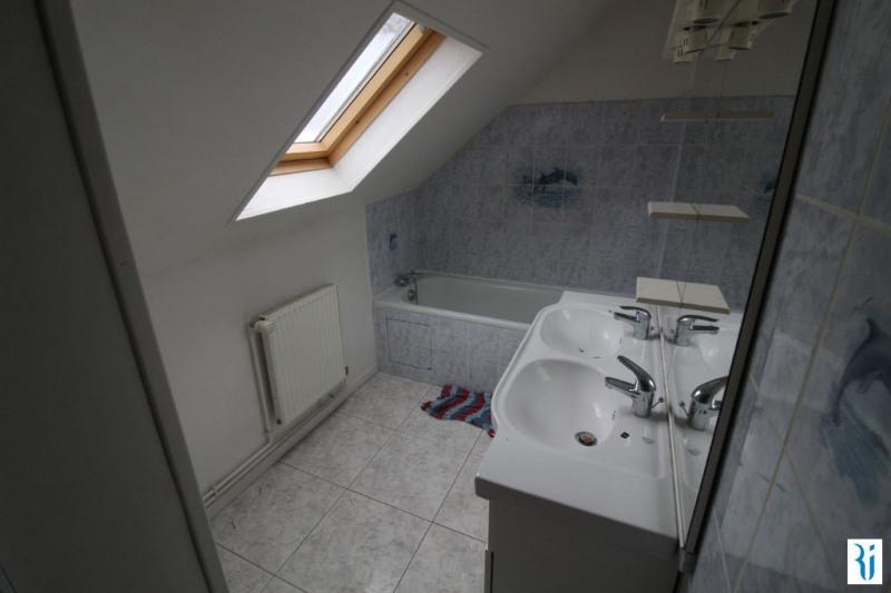 Venta  apartamento Rouen 152700€ - Fotografía 6