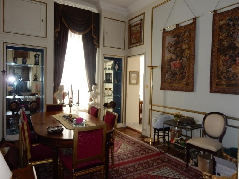 Sale apartment Grenoble 510 000€ - Picture 6