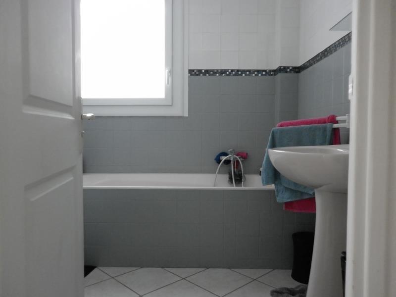 Sale apartment Toulon 205000€ - Picture 9