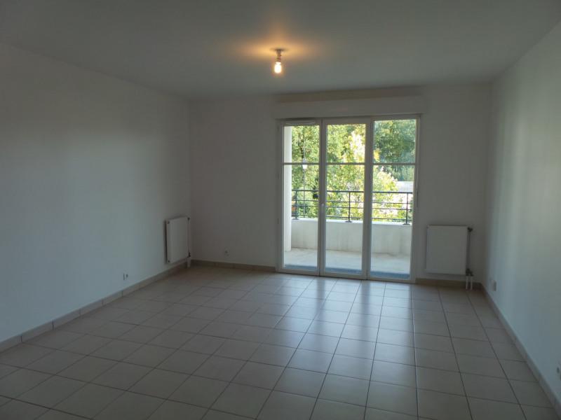 Location appartement Le plessis-trévise 890€ CC - Photo 3