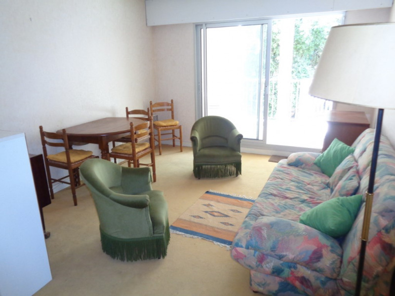 Sale apartment Pornichet 166625€ - Picture 2