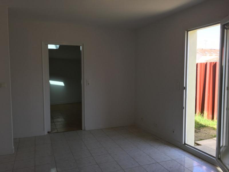 Location appartement Pouillon 398€ CC - Photo 2
