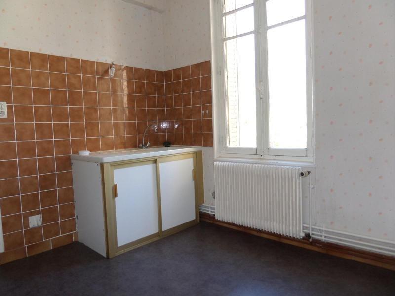 Location appartement Dijon 600€ CC - Photo 4