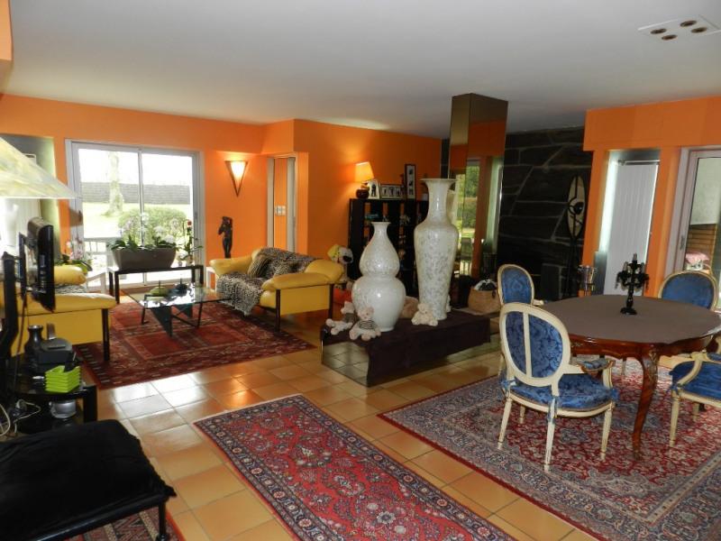 Vente de prestige maison / villa Sautron 699920€ - Photo 4