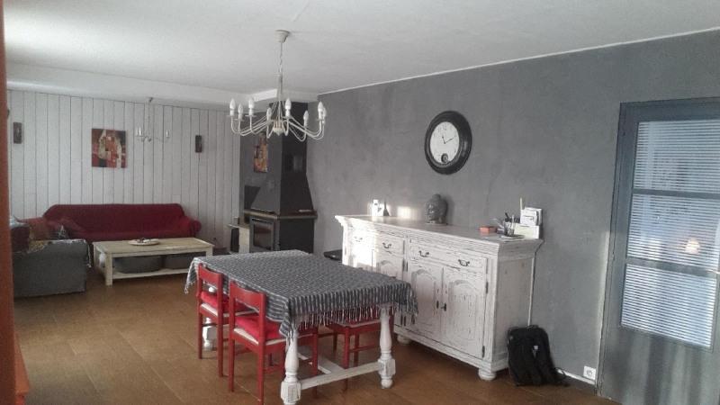 Vente maison / villa Le chatelet en brie 298000€ - Photo 3