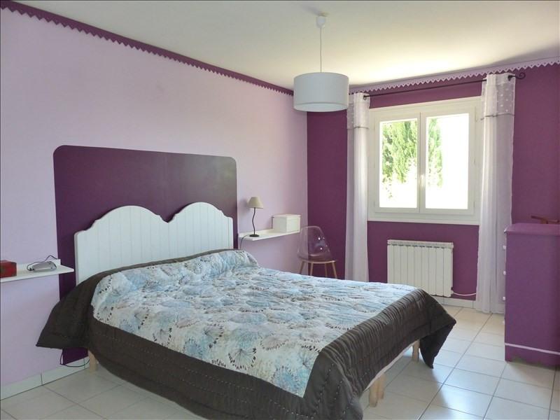 Venta  casa Pailhes 272000€ - Fotografía 10