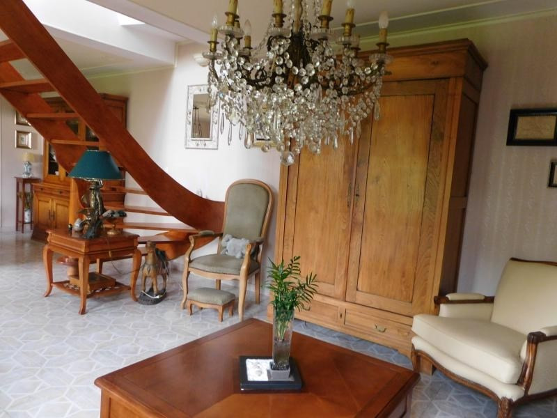 Vente maison / villa Valenciennes 249900€ - Photo 3