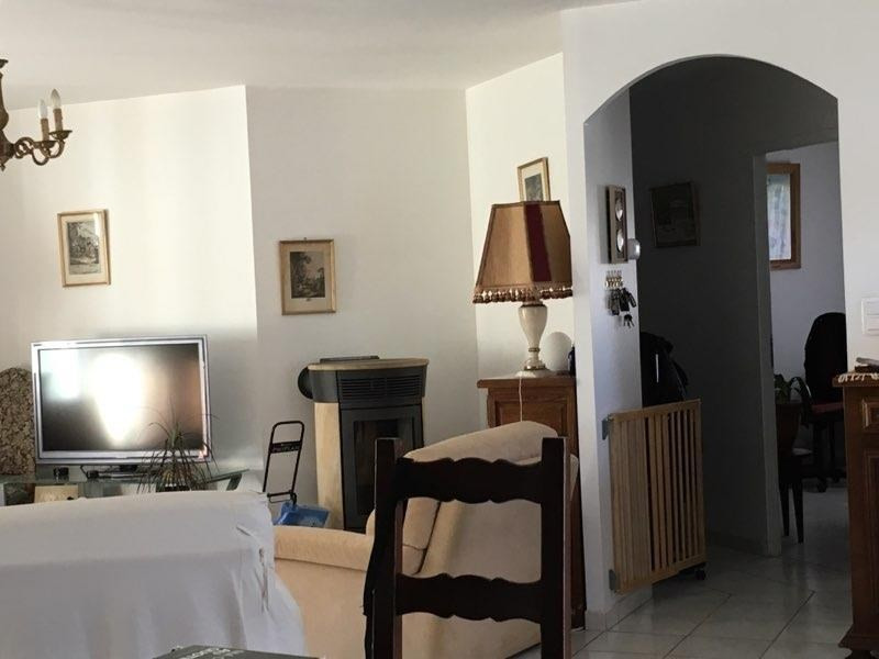 Sale house / villa Colayrac st cirq 252 000€ - Picture 3