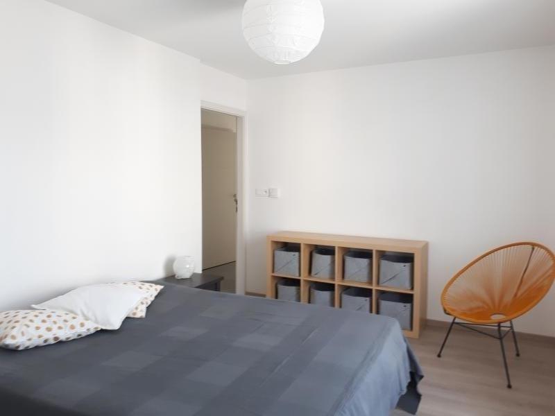 Alquiler  apartamento Schiltigheim 1200€ CC - Fotografía 8