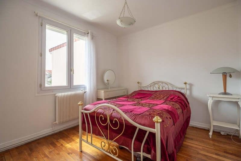 Vente maison / villa Le perreux sur marne 614000€ - Photo 5