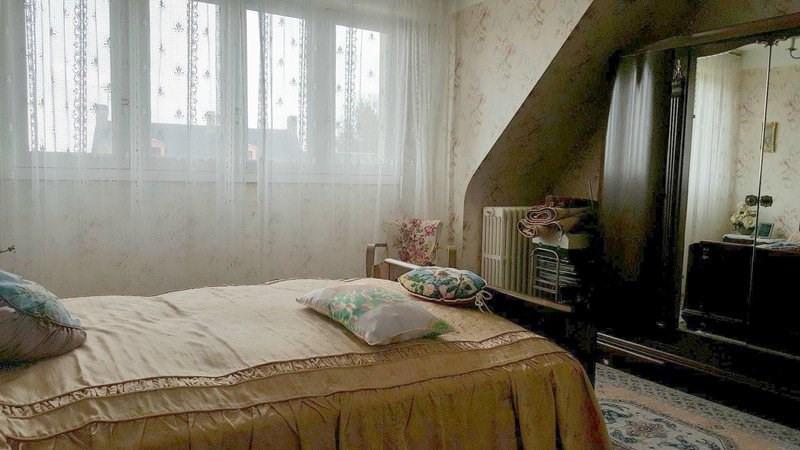 Vente maison / villa Evrecy 274900€ - Photo 6